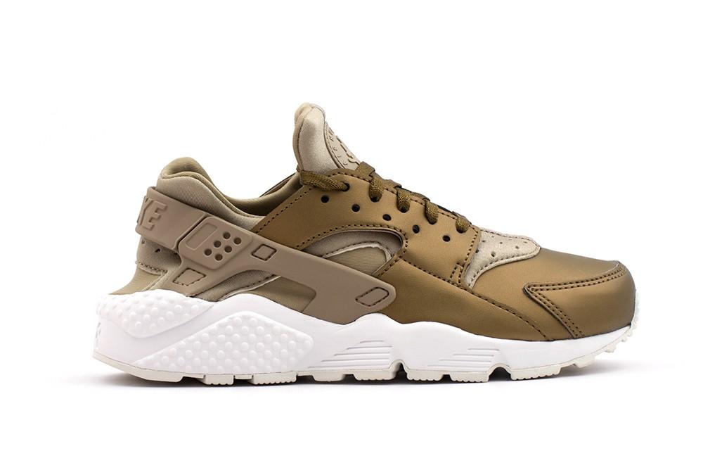 Sneakers Nike WMNS Air Huarache Run PRM TXT AA0523 201 Brutalzapas