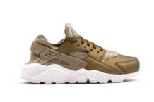 Baskets Nike WMNS Air Huarache Run PRM TXT AA0523 201 Brutalzapas