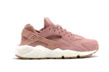 Baskets Nike WMNS Air Huarache Run SD AA0524 600 Brutalzapas
