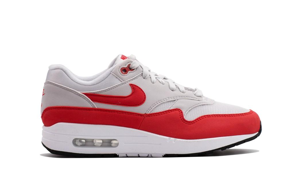 Sneakers Nike Air Max 1 319986 035 Brutalzapas
