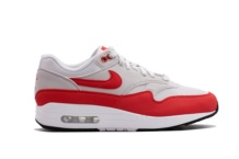 Sneakers Nike Air Max 1 319986 035 Brutalzapas