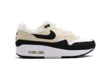 Baskets Nike Wmns Air Max 1 319986 106 Brutalzapas