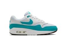 Sneakers Nike wmns air max 1 319986 117 Brutalzapas