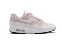 Sneakers Nike Wmns Air Max 1 319986 607 Brutalzapas