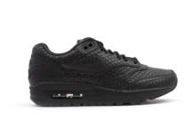 Zapatillas Nike WMNS Air Max 1 PRM 454746 014 Brutalzapas