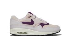Sneakers Nike wmns air max 1 454746 604 Brutalzapas