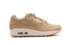 Sneakers Nike WMNS Air Max 1 PRM 454746 900 Brutalzapas