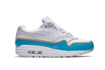 Sneakers Nike wmns air max 1 se 881101 103 Brutalzapas