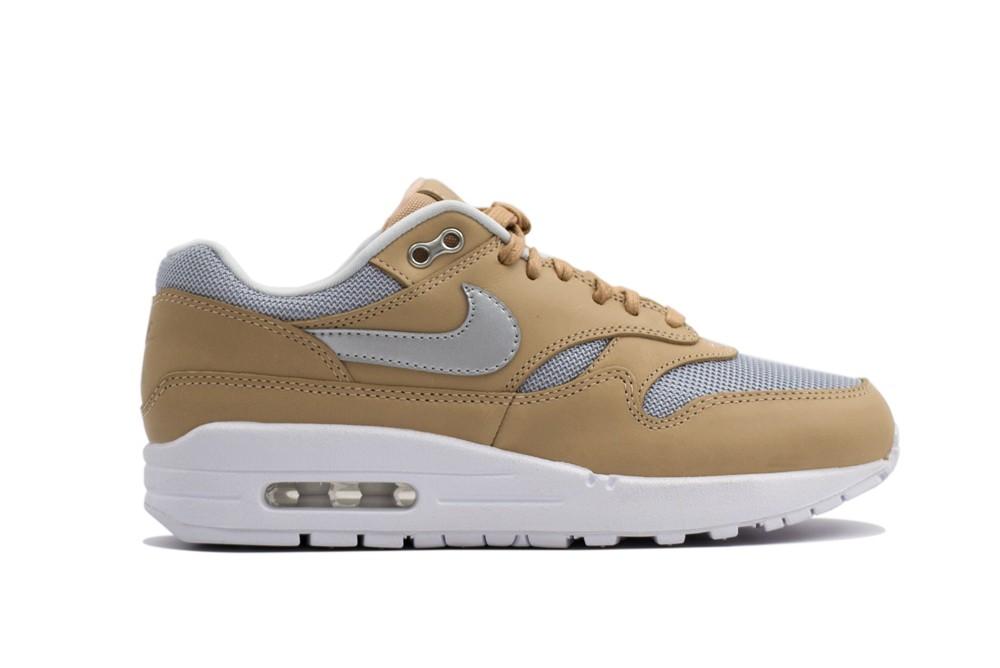 969839a5cf3 Sneakers Nike WMNS Air Max 1 SE PRM AO0795 200 Brutalzapas