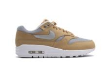 Sneakers Nike WMNS Air Max 1 SE PRM AO0795 200 Brutalzapas