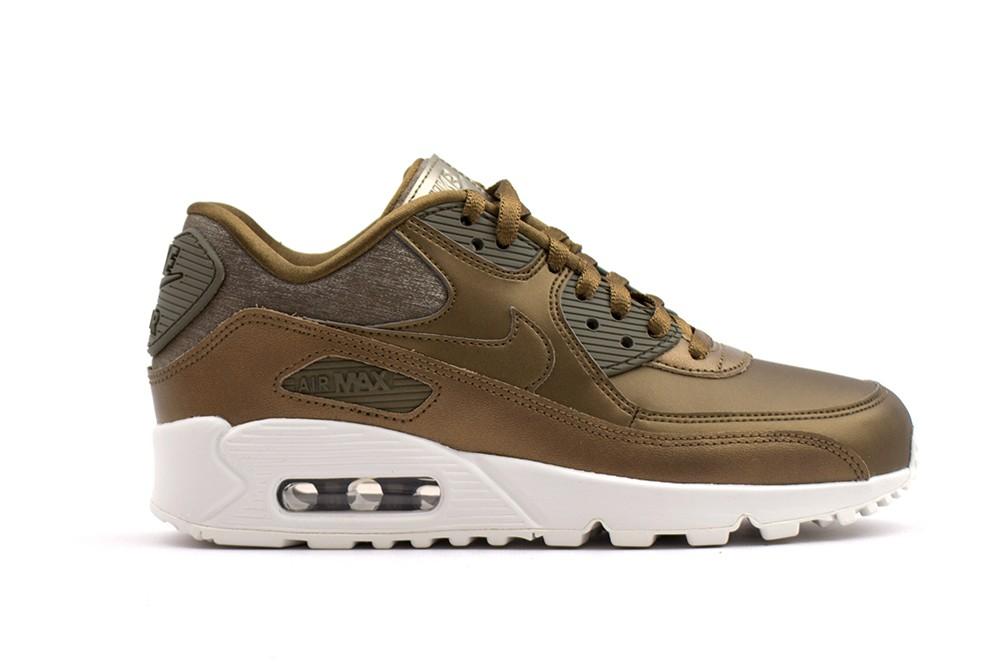 zapatillas air max 90