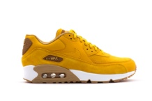Zapatillas Nike WMNS Air Max 90 SE 881105 700 Brutalzapas