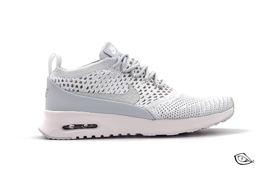 basket nike wmns air max
