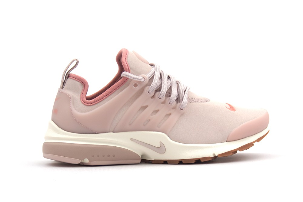 sneakers nike air presto w prm 878071 601