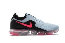 Sneakers Nike Air Vapormax ah9045 400 Brutalzapas