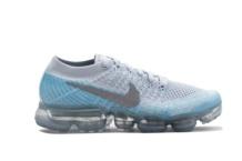 Sneakers Nike Air Vapormax Flyknit 849557 014 Brutalzapas
