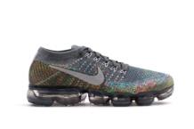 Sneakers Nike Air Vapormax Flyknit 849557 019 Brutalzapas