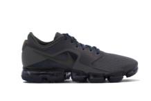 Sneakers Nike Wmns Air Vapormax R aj4470 002 Brutalzapas