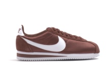 Zapatillas Nike WMNS Classic Cortez Nylon 749864 203 Brutalzapas