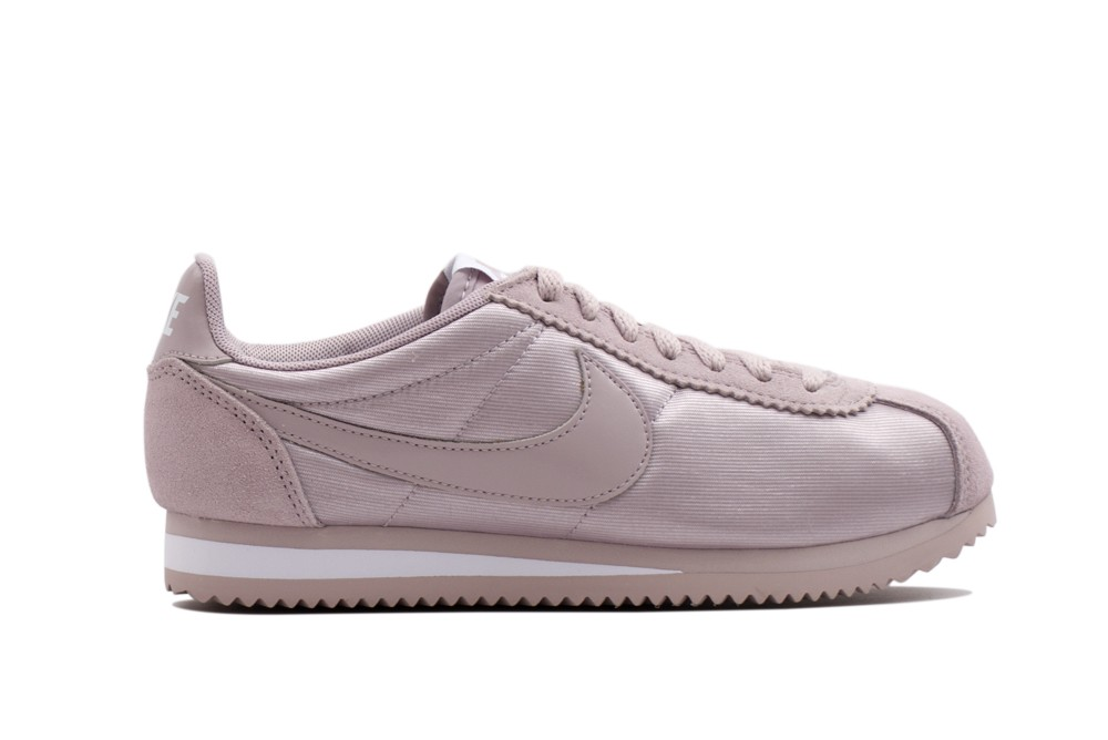 premium selection 0e4dd 0ad36 Sneakers Nike Classic Cortez Nylon 749864 607 Brutalzapas