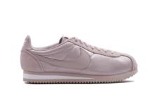 Sneakers Nike Classic Cortez Nylon 749864 607 Brutalzapas