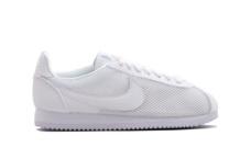 Zapatillas Nike Classic Cortez Prem 905614 101 Brutalzapas