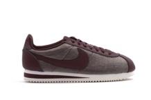 Zapatillas Nike WMNS Classic Cortez PRM 905614 900 Brutalzapas