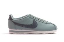 Zapatillas Nike WMNS Classic Cortez PREM 905614 006 Brutalzapas