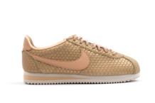 Sneakers Nike WMNS Classic Cortez SE 902856 900 Brutalzapas