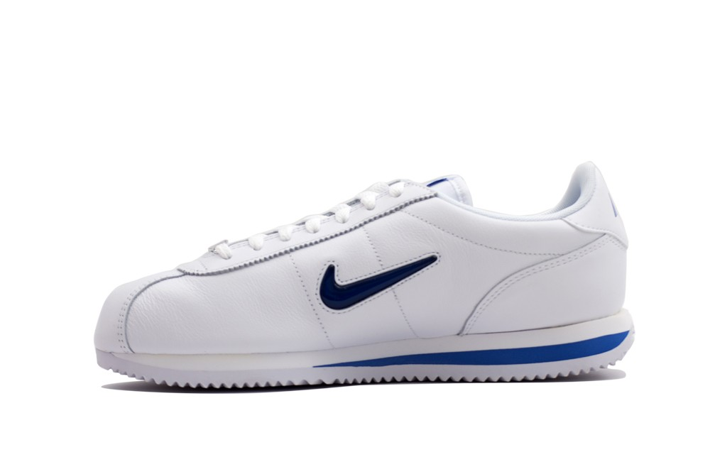 NIKE WMNS CORTEZ BASIC JEWEL 18