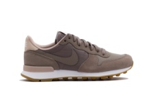 Zapatillas Nike Wmns Internationalist 828407 205 Brutalzapas