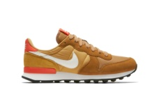 Sneakers Nike Wmns Internationalist 828407 207 Brutalzapas