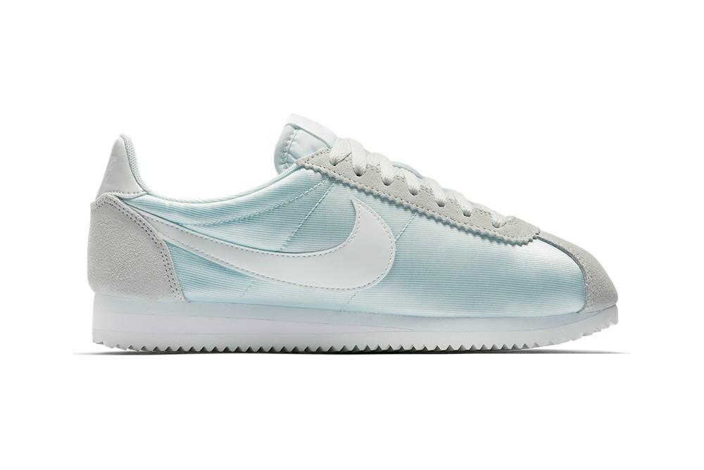 info for 3710c 7b0cd Sneakers Nike wmns classic cortez nylon 749864 008 Brutalzapas