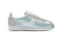 Sneakers Nike wmns classic cortez nylon 749864 008 Brutalzapas