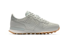 Baskets Nike w internationalist prm 828404 014 Brutalzapas