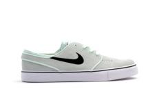 Sapatilhas Nike Zoom Stefan Janoski 333824 308 Brutalzapas