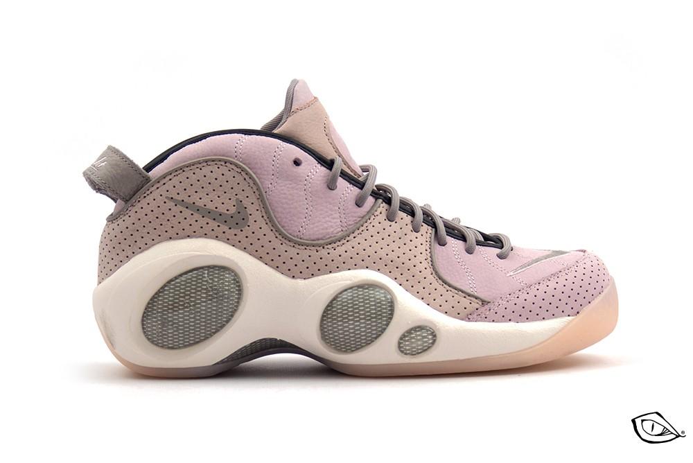 sneakers nike nikelab zoom flight 95 941943 600