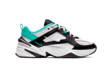 Zapatillas Nike w m2k tekno ao3108 102 Brutalzapas