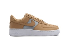 Zapatillas Nike W Air Force 1 07 SE PRM ah6827 200 Brutalzapas