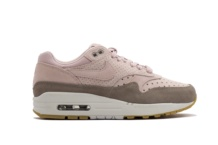Sneakers Nike Wmns Air Max 1 Prm 454746 208 Brutalzapas