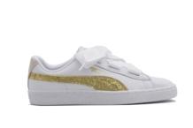 Sneakers Puma Basket Heart NS WMS 364078 01 Brutalzapas