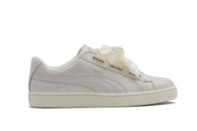 Zapatillas Puma Basket Heart NS WMS 364108 02 Brutalzapas