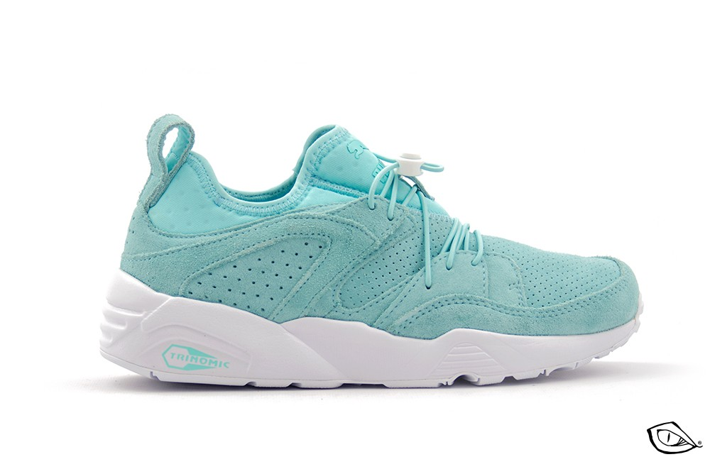 zapatillas puma blaze of glory soft 360101 11