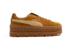 Sneakers Puma Cleated Creepersuede 366268 02 Brutalzapas