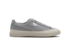 Zapatillas Puma CLYDE DIAMOND 365651 02 Brutalzapas