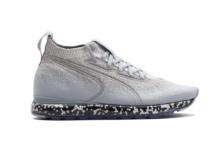 Sneakers Puma 190629 05 Brutalzapas