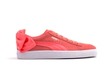 Sneakers Puma Suede Bow WNS 367317 01 Brutalzapas