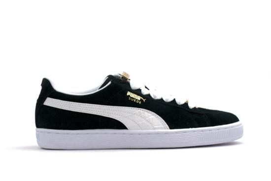 separation shoes eec2a 26186 ... Nike Brutalzapas  timeless design 110fe a97c5 Sneakers Men - Sneakers  online BrutalZapas