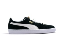 Sneakers Puma 365362 01 Brutalzapas