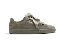 Sneakers Puma 365210 02 Brutalzapas